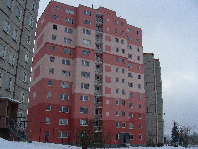 celakovskeho-7-jablonec_src_1