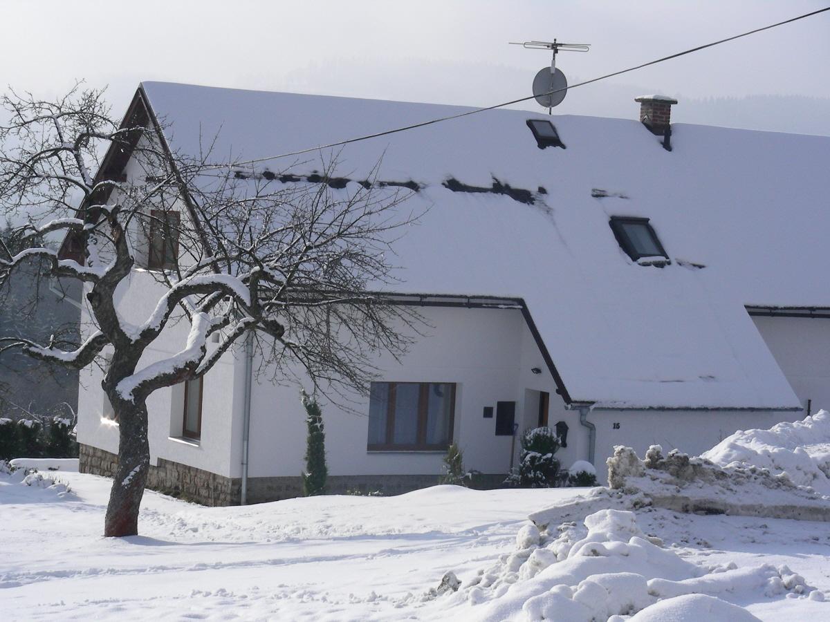 novakovi-bohdalovice-15-2008_src_3